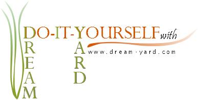 Dreamyard logo.